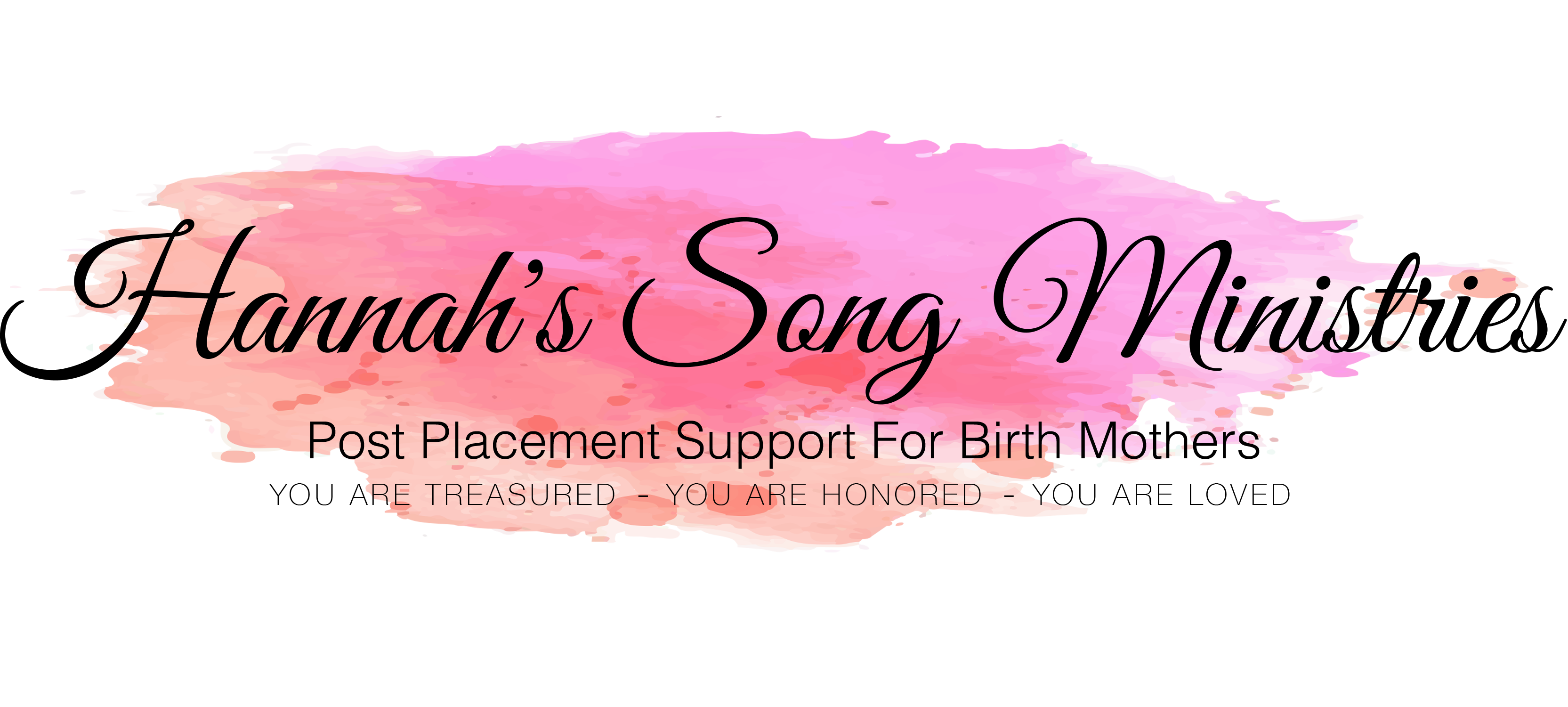 Hannah's Song Ministries